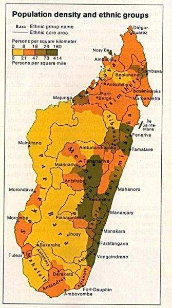Madagascar...il y a 51 ans dans Anniversaire 0a